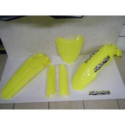 BEQUILLE HONDA 250 CR 1997 HOMOLOGUEE