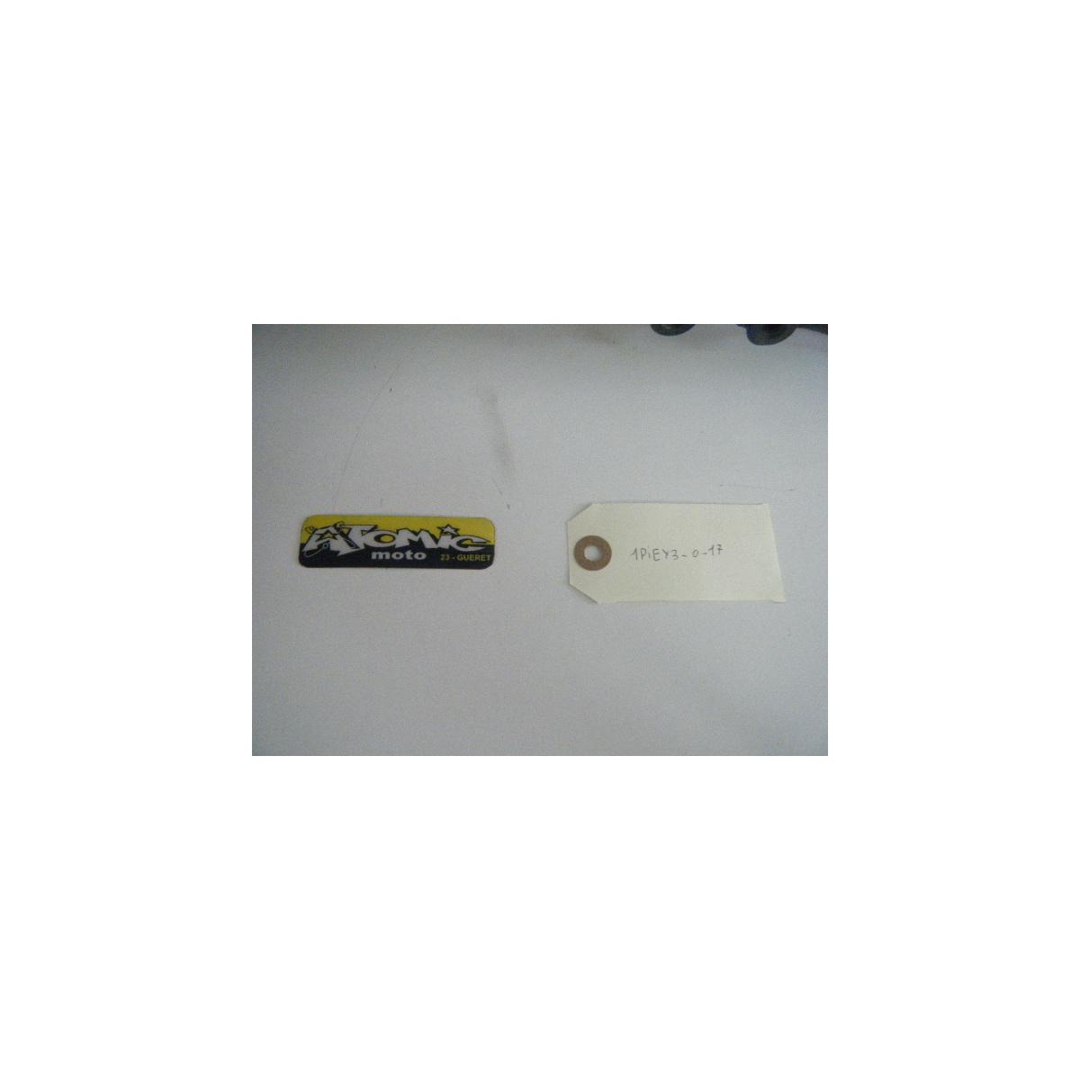 BRAS OSCILLANT  BETA 250 TECHNO 1994