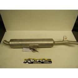 BOITE A CLAPETS GASGAS 280 TXT 2000
