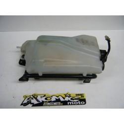 FAISCEAU ELECTRIQUE GASGAS 280 TXT 2000