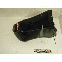 ETRIER FREIN AVANT GASGAS 280 TXT 2000