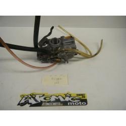 SABOT GASGAS 280 TXT 2000