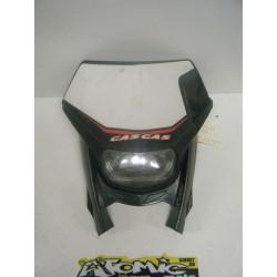 RESERVOIR GASGAS 450 FSE 2003