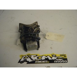 PEDALE FREIN ARRIERE YAMAHA 250 WR 1996