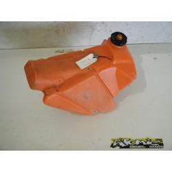 CULASSE GAS GAS 300 EC 2009