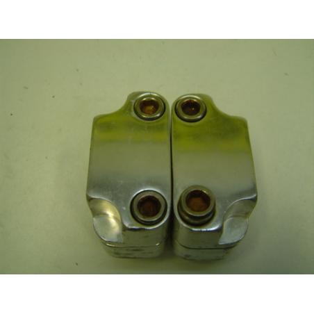 PIGNON BOITE GAS GAS 300 EC 2009
