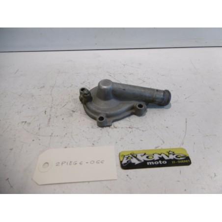 ROUE AVANT GAS GAS 125 TXT 2001