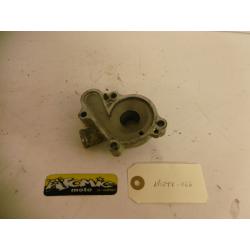AXE BRAS OSCILLANT GAS GAS 125 TXT 2001