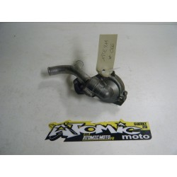 AMORTISSEUR GAS GAS 125 TXT 2001