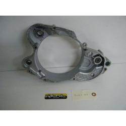 TENDEUR CHAINE GAS GAS 125 TXT 2001
