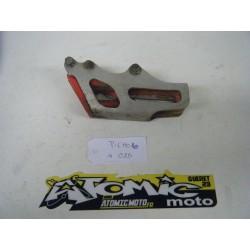 ROUE AVANT HONDA 250 CRF-X 2004