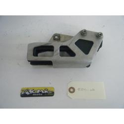 AXE ROUE ARRIERE HONDA 250 CRF-X 2004