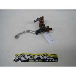 BIELLETTE SUSPENSION HONDA 250 CRF-X 2004