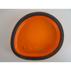 Couvercle de filtre à air GASGAS EC