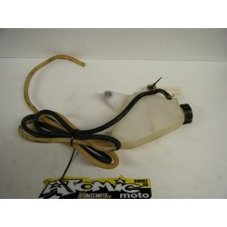 COCOTTE EMBRAYAGE + CABLE SUZUKI 450 RM-Z 2008