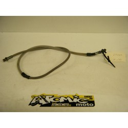 Durite / Cable d'mbrayage GASGAS 280 TXT 2002