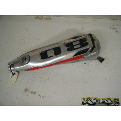 Réservoir GASGAS 280 TXT 2002