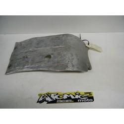 Sabot GASGAS 280 TXT 2002