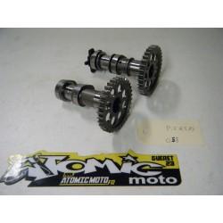 Arbre à came KTM 250 SX-F 2016