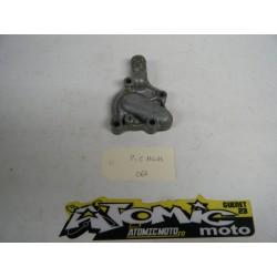 Carter de pompe à eau  HONDA 125 CR 2002
