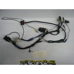Faisceau électrique HONDA 250 CRE-F 2006