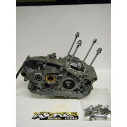 Carters moteur centraux HONDA 250 CRE-F 2006