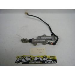 Maitre cylindre de frein arrière BETA 400 RR 2011
