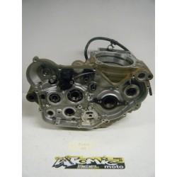 Carters moteur centraux BETA 400 RR 2011