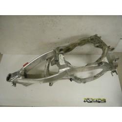 Chassis / cadre HONDA 250 CR-F 2008