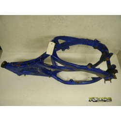 Chassis / cadre SHERCO 300 SE-F 2013
