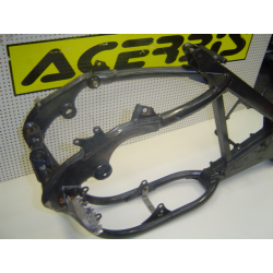 Chassis / cadre SHERCO 450 Ie 2005