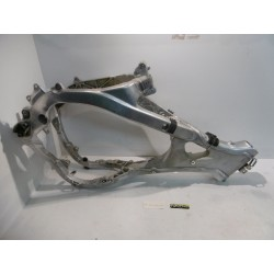 Chassis / cadre YAMAHA 250 YZ-F 2008