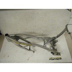 Chassis cadre  SHERCO 290 2.9 2000