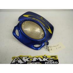 Optique / Fixation  SHERCO 290 2.9 2000