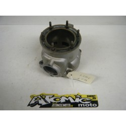 Cylindre  SHERCO 290 2.9 2000