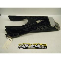 Feu arrière / Support GASGAS 250 EC 2011
