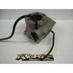 Cylindre  GASGAS 250 EC 2011