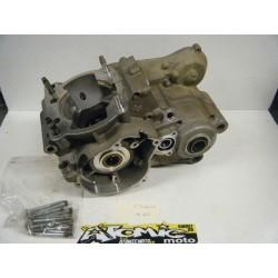 Carters moteur centraux GASGAS 250 EC 2011