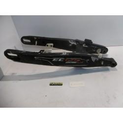 Bras oscillant GASGAS 125 EC 2008