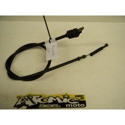 Cable d'embrayage YAMAHA 125 DTR 2001