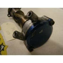 BRAS OSCILLANT GASGAS 280 TXT 2000