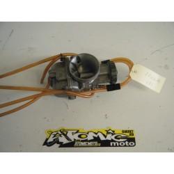 Carburateur  GASGAS 125 EC 2007