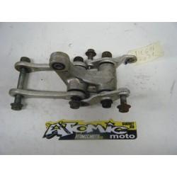 Biellette de suspension GASGAS 300 EC 2001