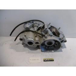 Carters moteur centraux BETA 125 Rev 2007