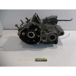 Carters moteur centraux GASGAS 125 EC 2008
