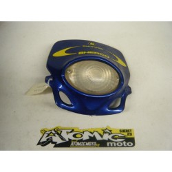 DURITES REFROIDISSEMENT SHERCO 450 IE 2005
