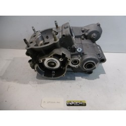 Carters moteur centraux GASGAS 300 EC 2010