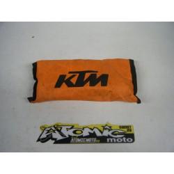 Sacoche à outil  KTM