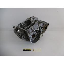 Carters moteur centraux HUSQVARNA 450 FC 2014