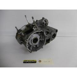 Carters moteur centraux KAWASAKI 200 KDX 1996